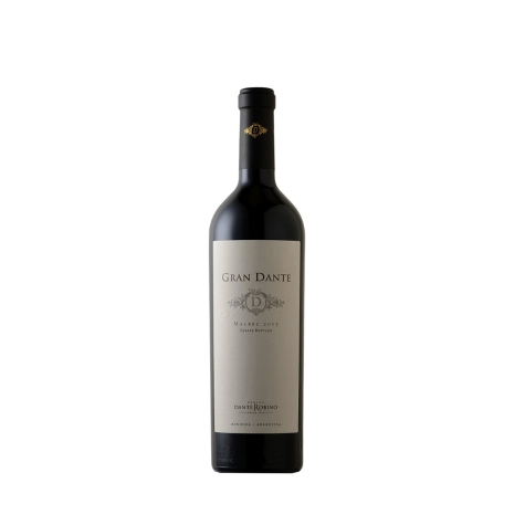 ardro0101a13-vinho-tinto-dante-robino-gran-dante-malbec-2013-750-ml