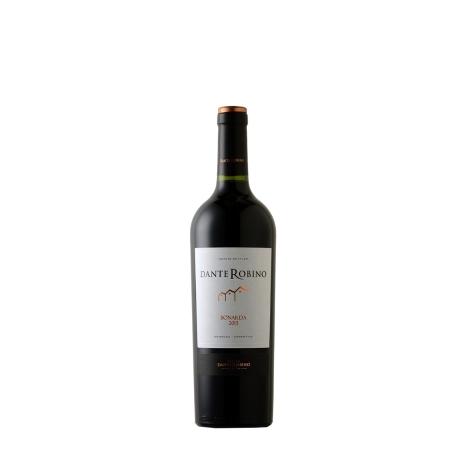 ardro0107a13-vinho-tinto-dante-robino-bonarda-2013-750-ml