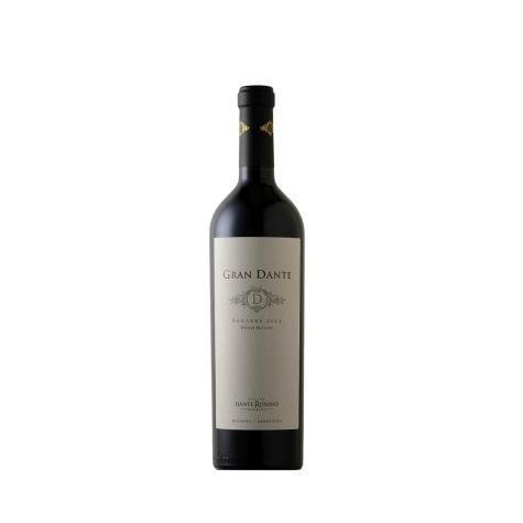ardro0207a13-vinho-tinto-dante-robino-gran-dante-bonarda-2013-750-ml