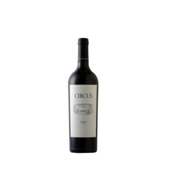 aresc091a15-vinho-tinto-circus-malbec-2015-750-ml