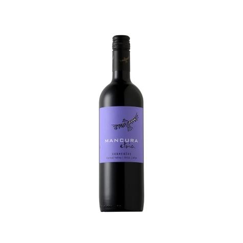 chman0109a15-vinho-tinto-mancura-etnia-carmenere-2015-750-ml