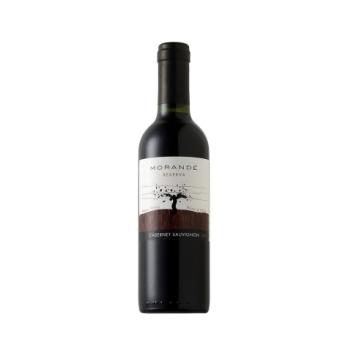 chmor0202y12-vinho-tinto-morande-reserva-cabernet-sauvignon-375-ml-2012