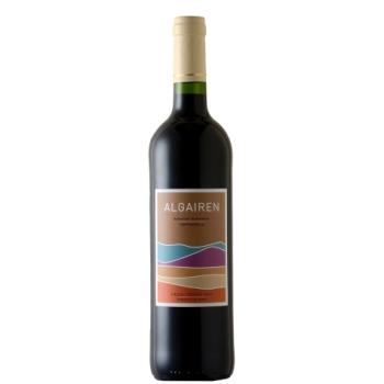 esbpa0649a15-vinho-tinto-algarien-tempranillo-2015-750-ml
