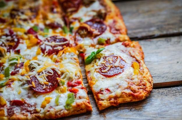 pizza-harmoniza-bar-cerveja-vinho-rose