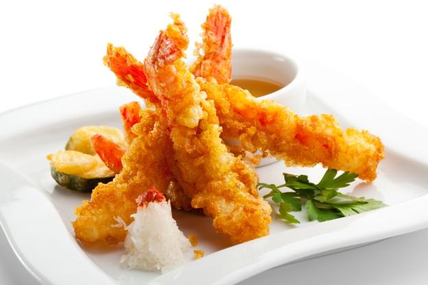 tempura-comida-japonesa-legumes-camarao-harmoniza-vinho