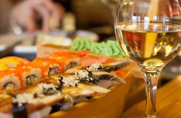 comida-japonesa-harmoniza-vinho-receita