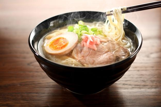 lamen-porco-comida-japonesa-harmoniza-vinho