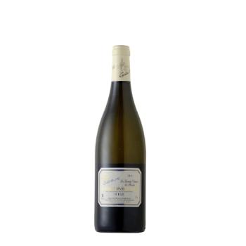 Vinho Branco Gadais Muscadet de Sèvre & Maine 2013 750 mL