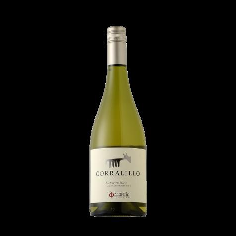 vinho-branco-matetic-corralillo-sauvignon-blanc-harmonizacao-comida-japonesa-vinho