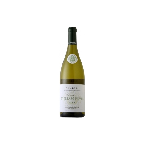 vinho-branco-william-fevre-chablis-2014-750-ml