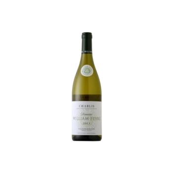 vinho-branco-william-fevre-chablis-2014-750-ml