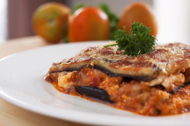 lasanha-beringela-receita-italiana-harmoniza-vinho
