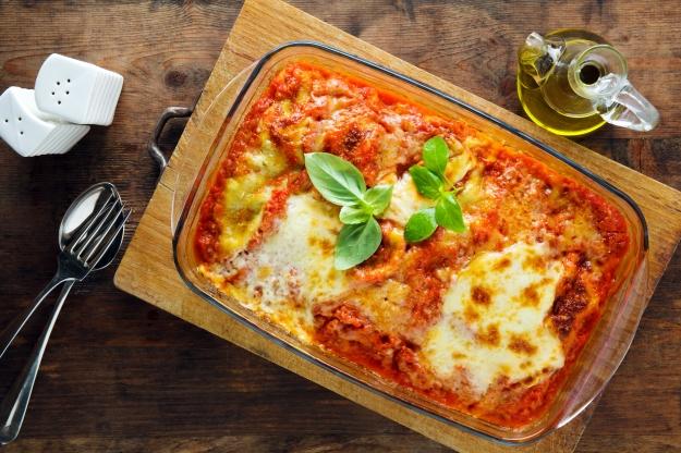 lasanha-bolonhesa-receita-italia-harmoniza-vinho-tinto