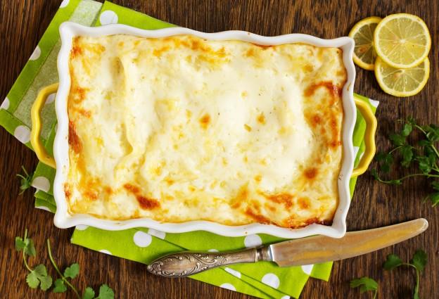 lasanha-quatro-queijo-receita-vegetariana-iataliana-harmoniza-vinho