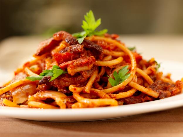 receita-molho-tomate-sugo-alla-matriciana-harmoniza-vinho-italiano