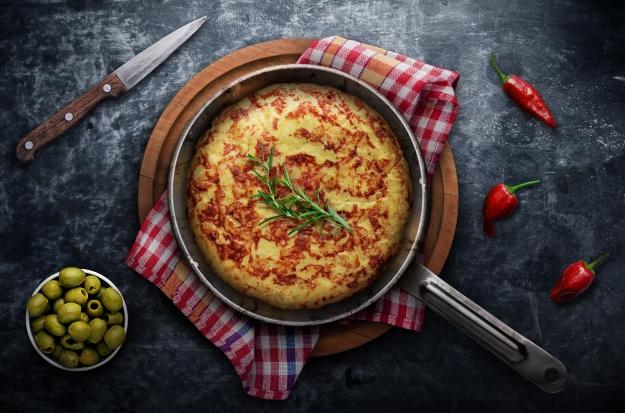 tortilla-espanhola-receita-harmoniza-vinho