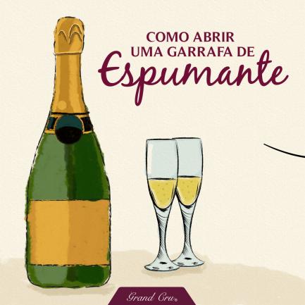 espumante-champagne-como-abrir-rolha