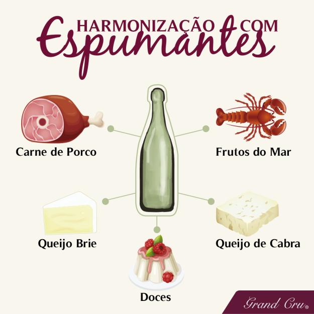 infografico-facebook-harmonizacao-espumante