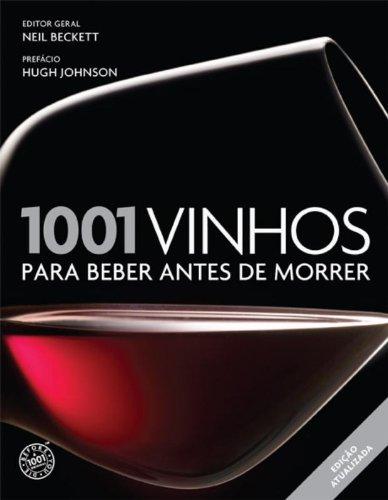 livro-vinho-presente-natal-1000-para-lever-antes-morrer