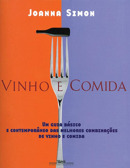 livro-vinho-presente-natal-comida-harmonizacao-joanna-simon