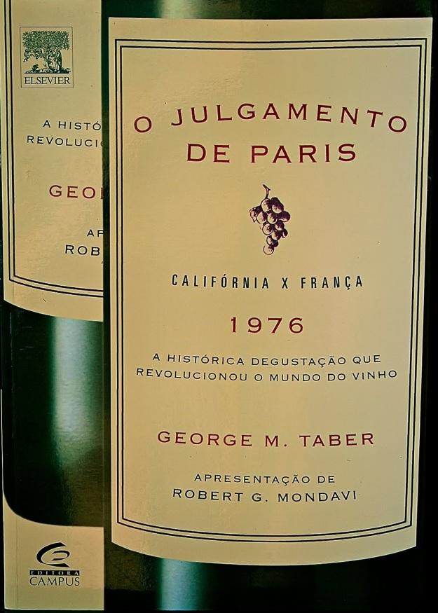 livro-vinho-presente-natal-julgamento-paris-george-taber