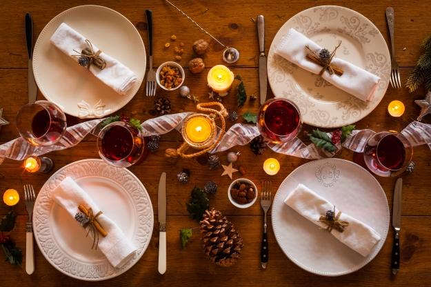 natal-ceia-decoracao-mesa-rustica
