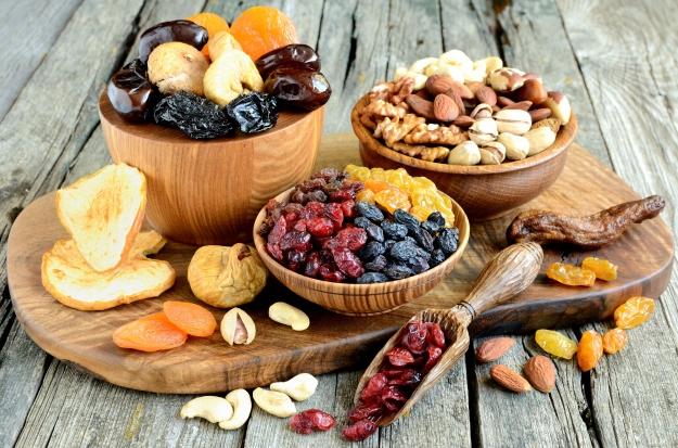 nuts-mix-castanhas-oleogionosas-natal-ceia-frutas-secas