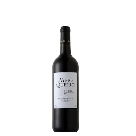 Vinho Tinto Churchill's Meio Queijo Douro Tinto 2012 750 mL