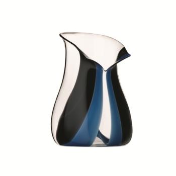 Cooler Riedel Black Tie Azul