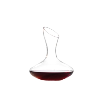 Decanter Maxwell & Williams Diamante (2L)