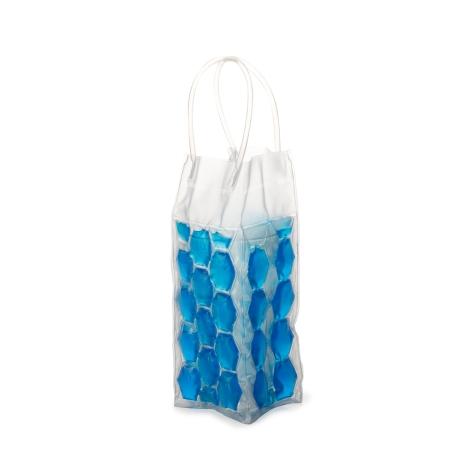 Sacola Térmica Maxwell & Williams Azul