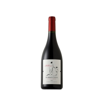 Vinho Tinto Humberto Canale Old Vineyard Pinot Noir 2013 750 mL