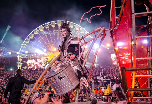 carnaval-franca-europa-italia-veneza-amandine-castillon