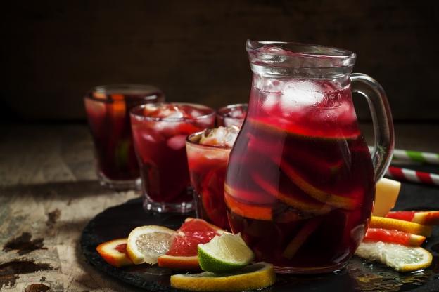 sangria-receita-drink-como-fazer