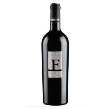 Vinho Tinto San Marzano F. Negroamaro Salento IGP